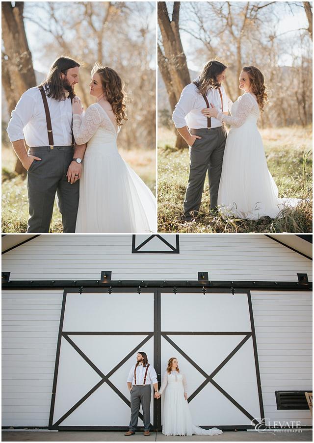 Mallory-James-Chatfield-Wedding-Photos_0021