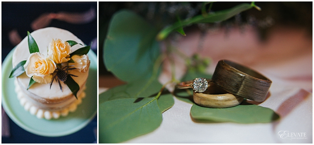 Mallory-James-Chatfield-Wedding-Photos_0022