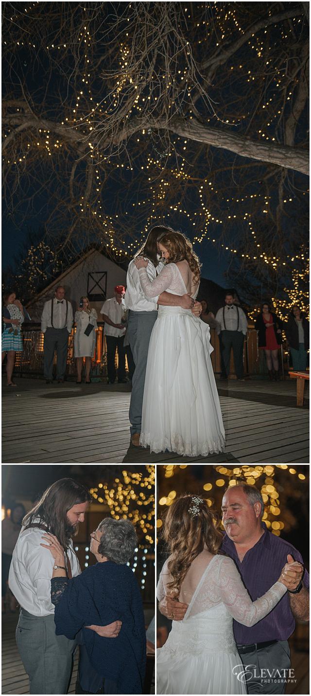 Mallory-James-Chatfield-Wedding-Photos_0023