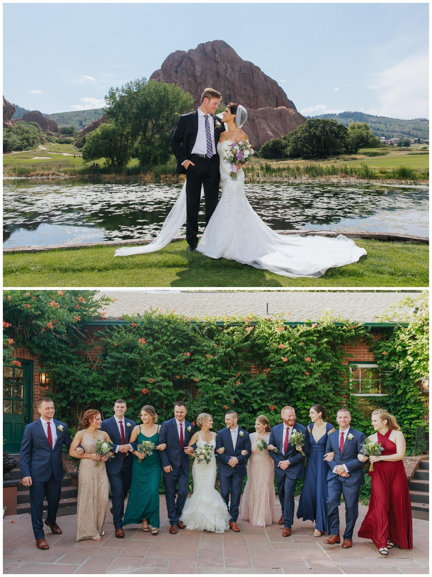 colorado wedding photographer trevor denver wedding With affordable wedding photographers denver