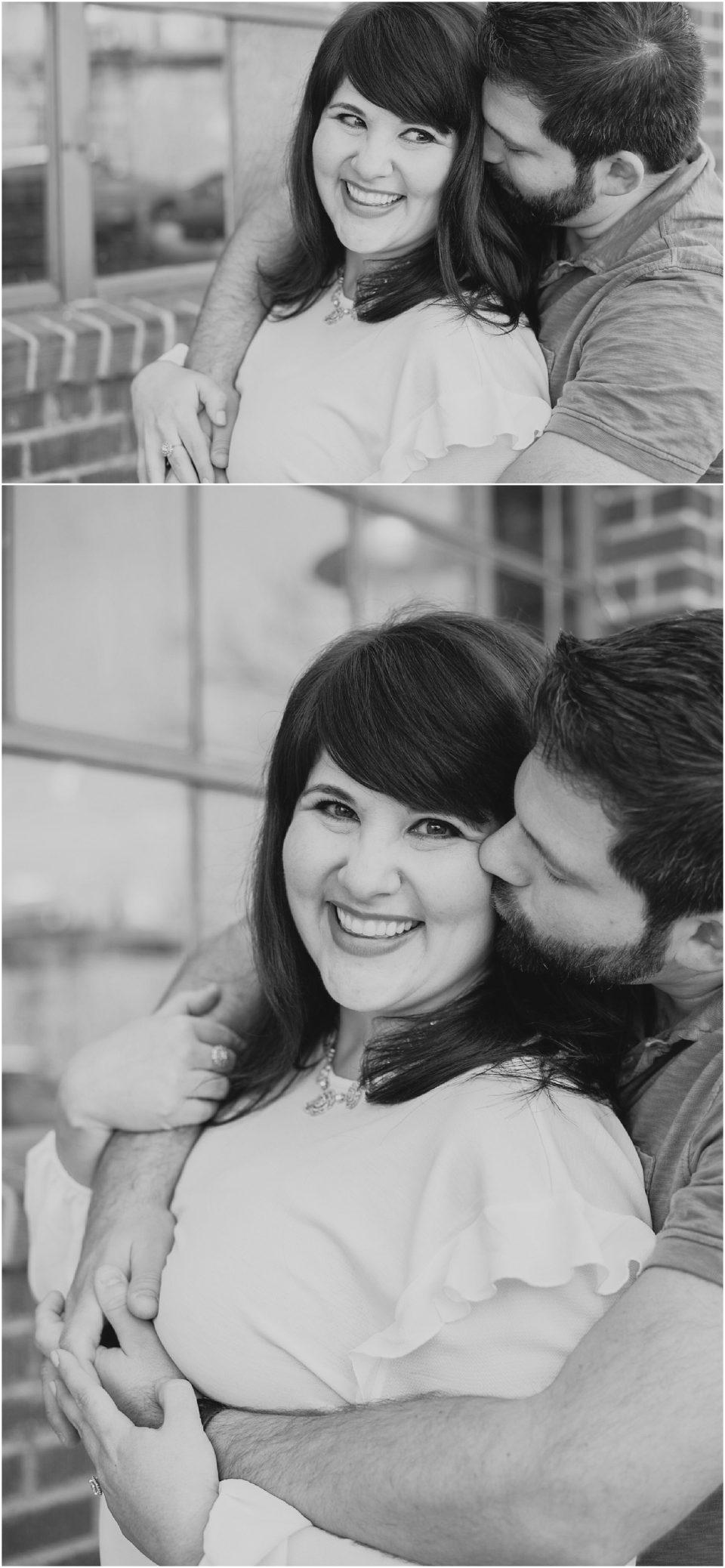 Fred-Kelleen-Engagement-Photos_0002