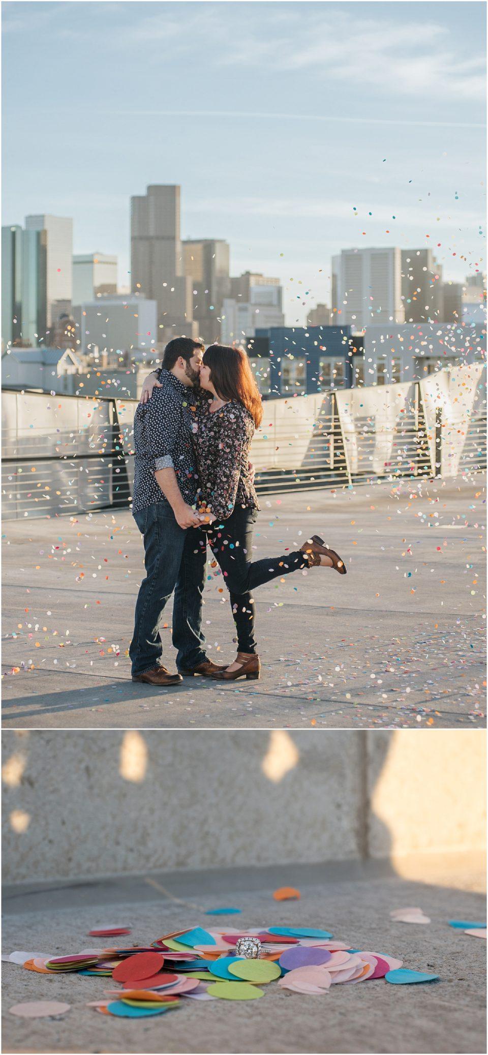 Fred-Kelleen-Engagement-Photos_0006