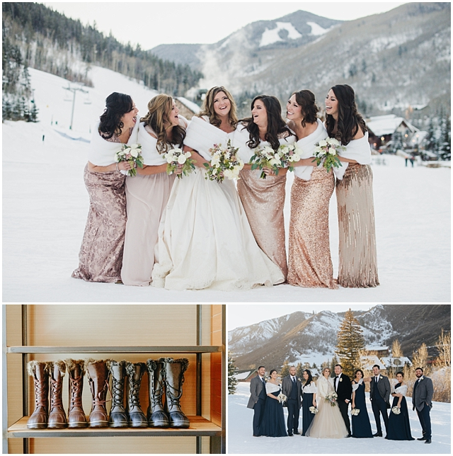 Winter-Wedding_0003