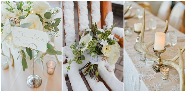 Winter-Wedding_0005