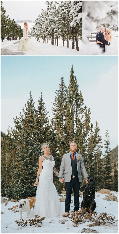 Winter-Wedding_0007