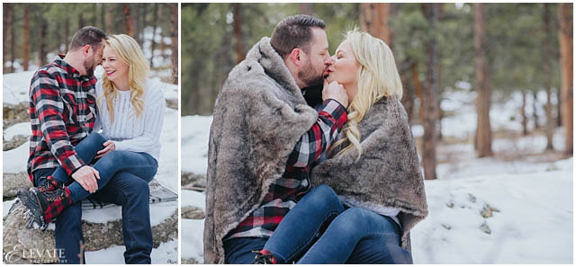 maria-and-keith-engagement-photos-winter_0014