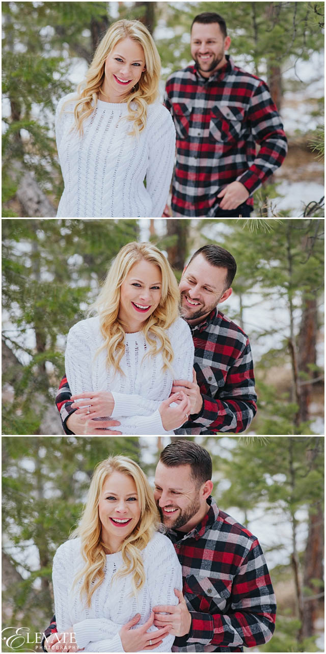 maria-and-keith-engagement-photos-winter_0017