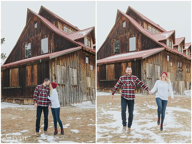 maria-and-keith-engagement-photos-winter_0020