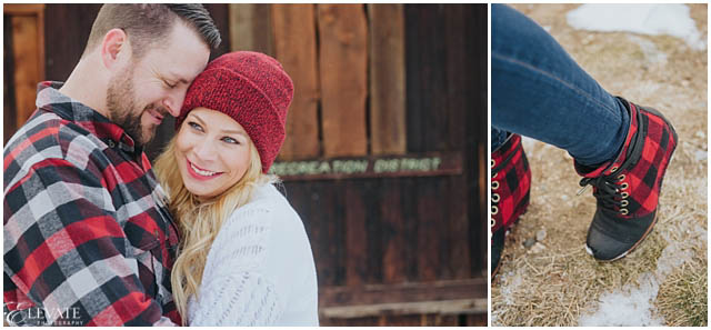 maria-and-keith-engagement-photos-winter_0021