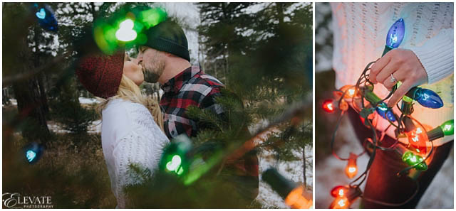 maria-and-keith-engagement-photos-winter_0022