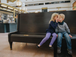 denver-union-station-family-photos