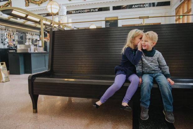 denver-union-station-family-photos