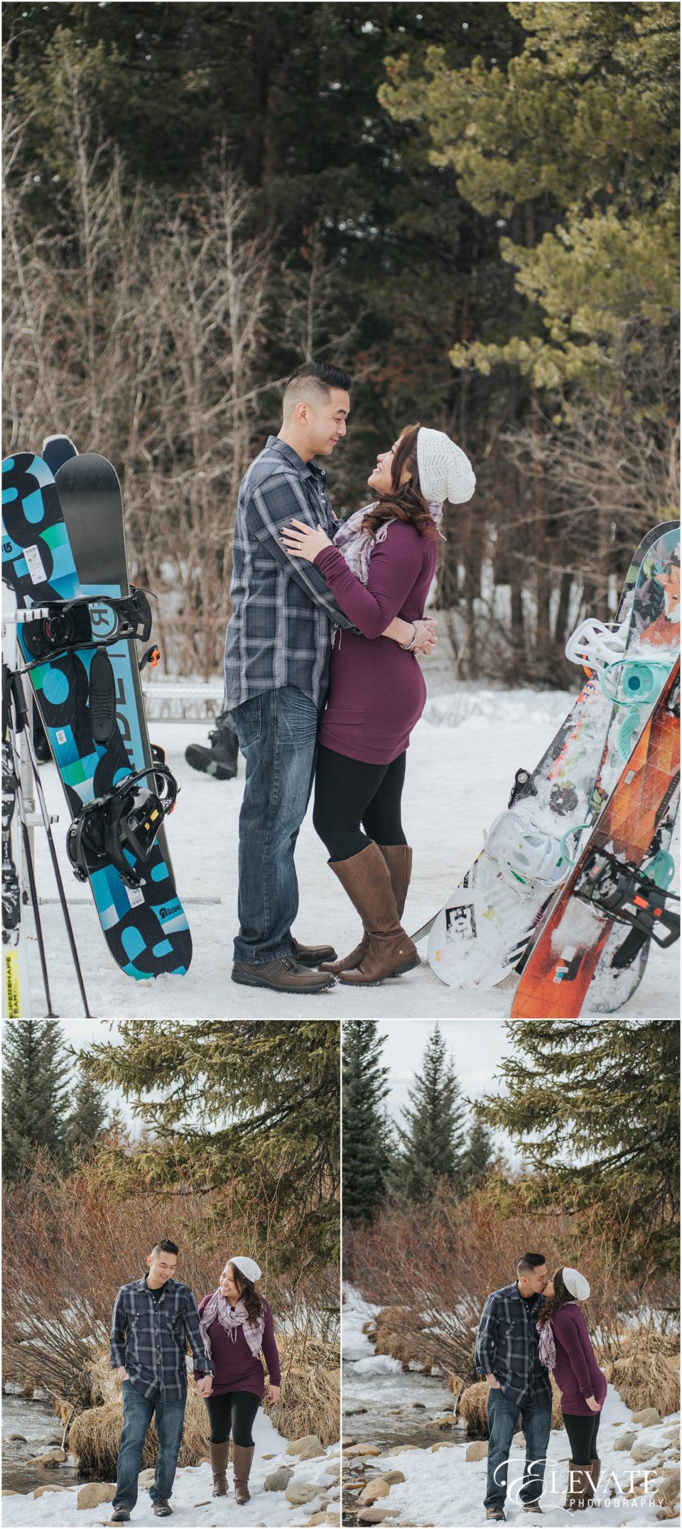 Kent-Amanda-Keystone-Engagement (1 of 5)