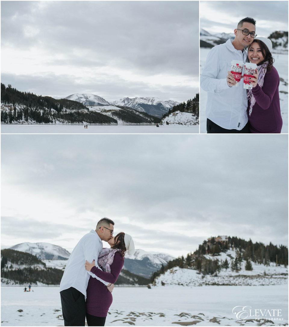 Kent-Amanda-Keystone-Engagement (4 of 5)
