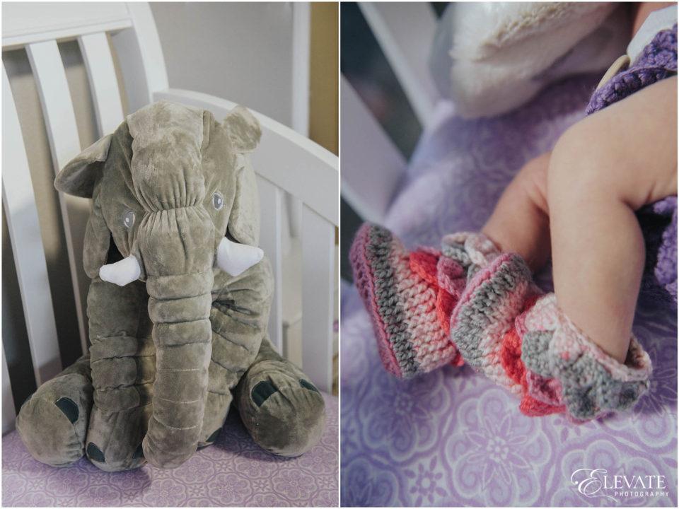 ella-denver-newborn-session (1 of 7)