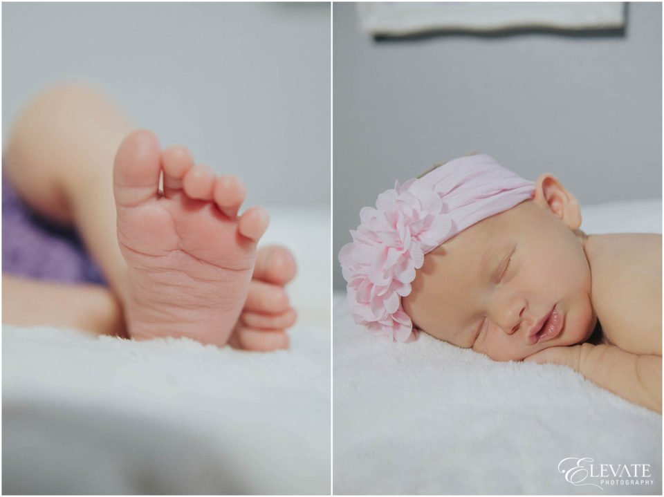 ella-denver-newborn-session (3 of 7)