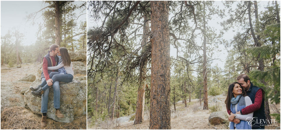 evergreen-engagement-session-winter_0001