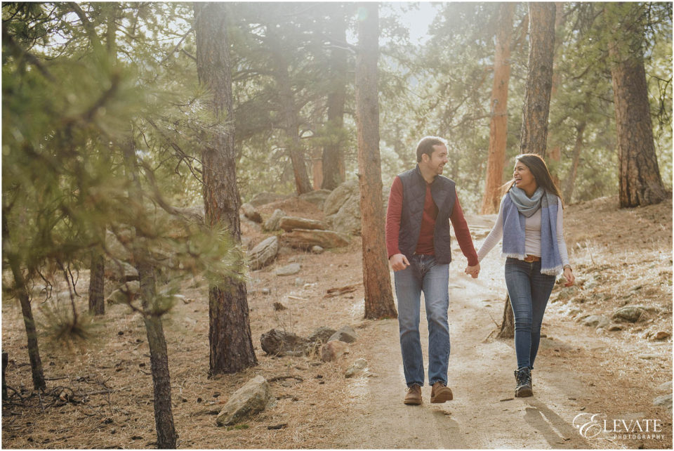 evergreen-engagement-session-winter_0002