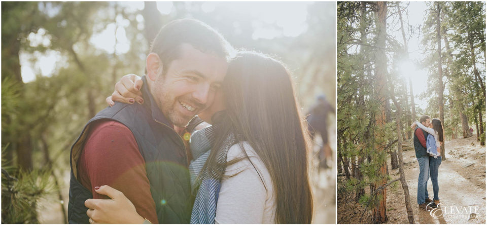 evergreen-engagement-session-winter_0003
