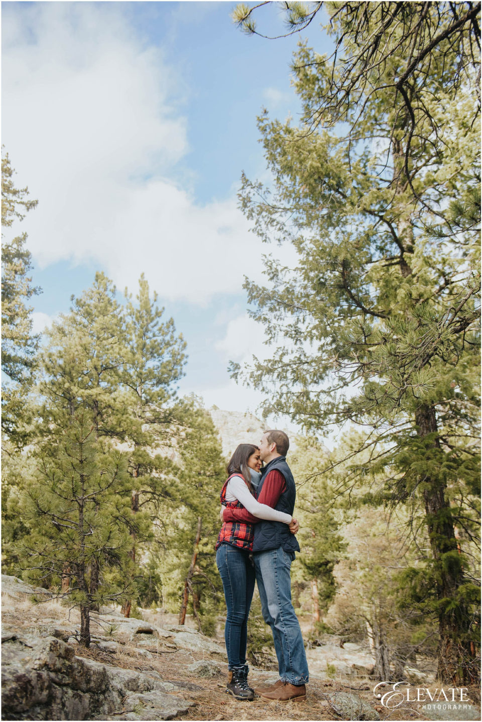 evergreen-engagement-session-winter_0004