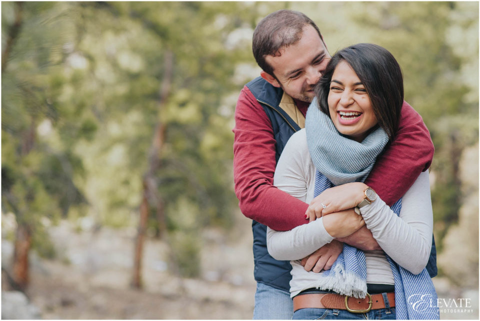 evergreen-engagement-session-winter_0005