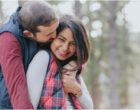 evergreen-engagement-session-winter_0006