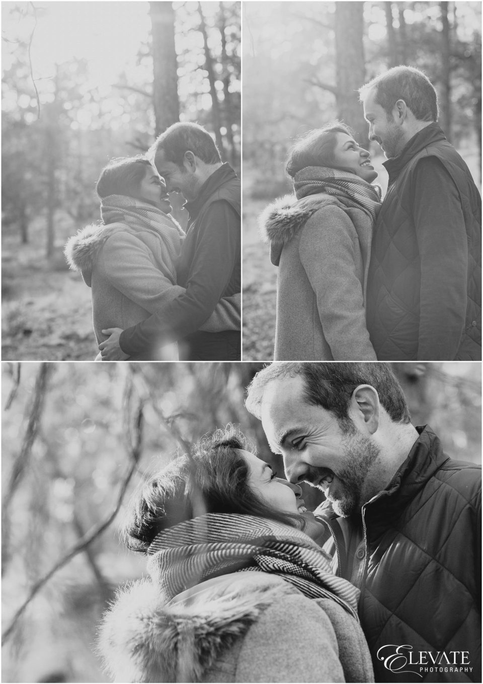 evergreen-engagement-session-winter_0007