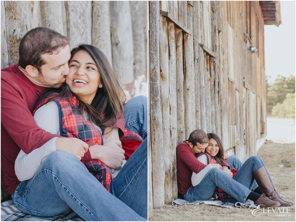 evergreen-engagement-session-winter_0009