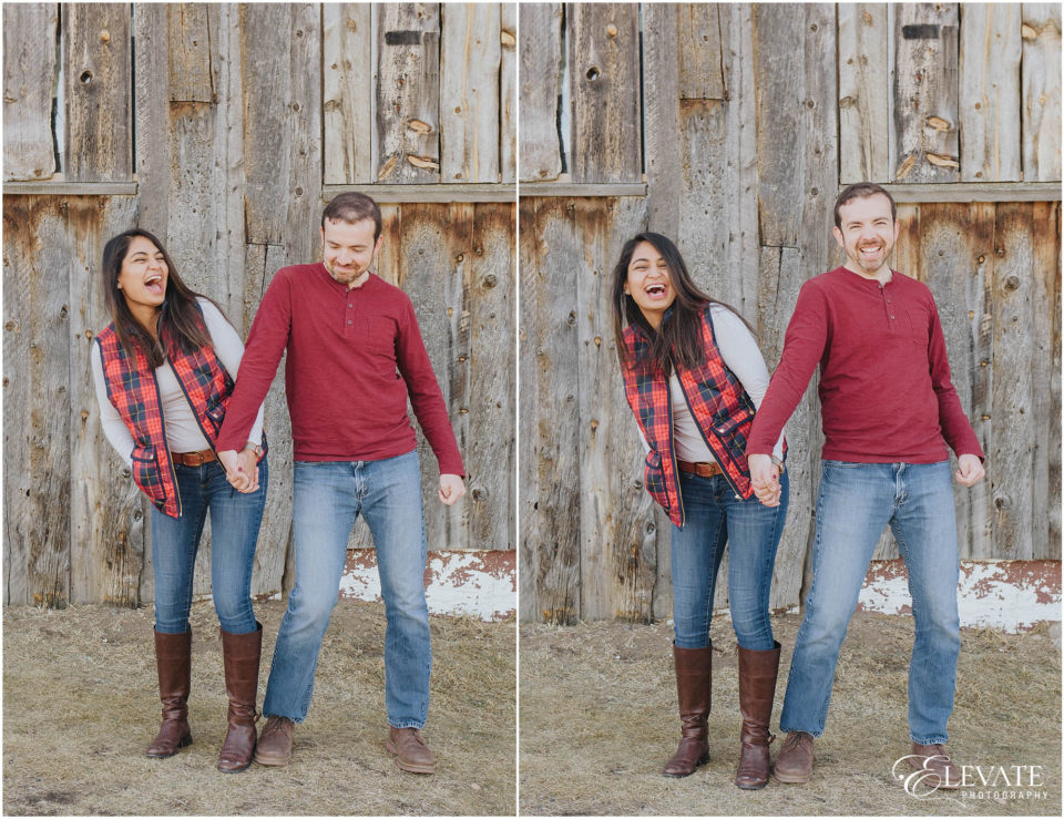 evergreen-engagement-session-winter_0010