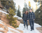Idaho-springs-engagement-session-4