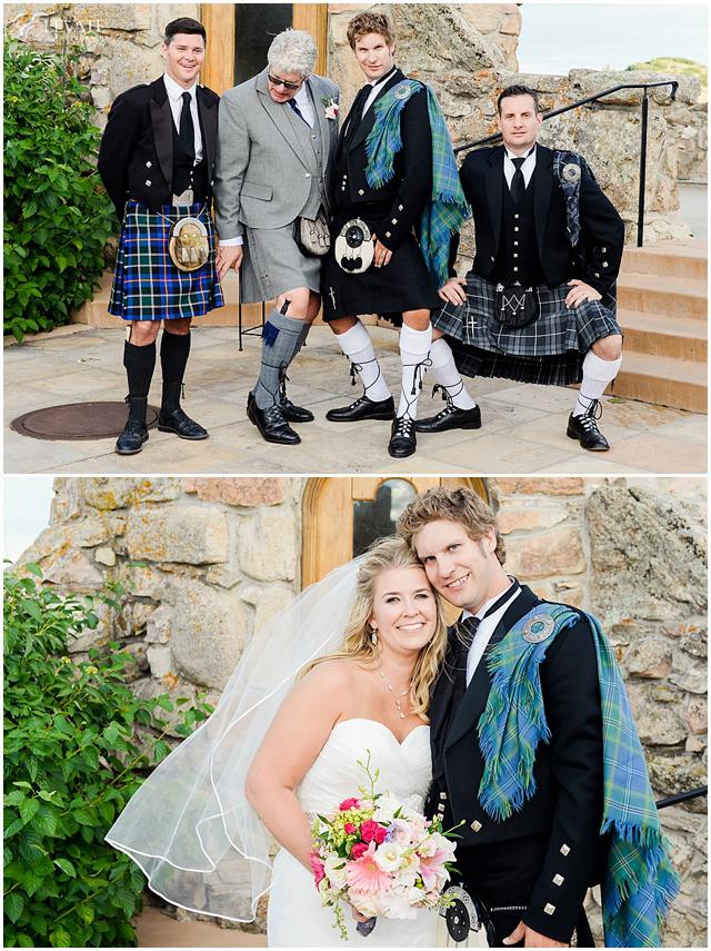 Cherokee Castle Wedding Photos 0035