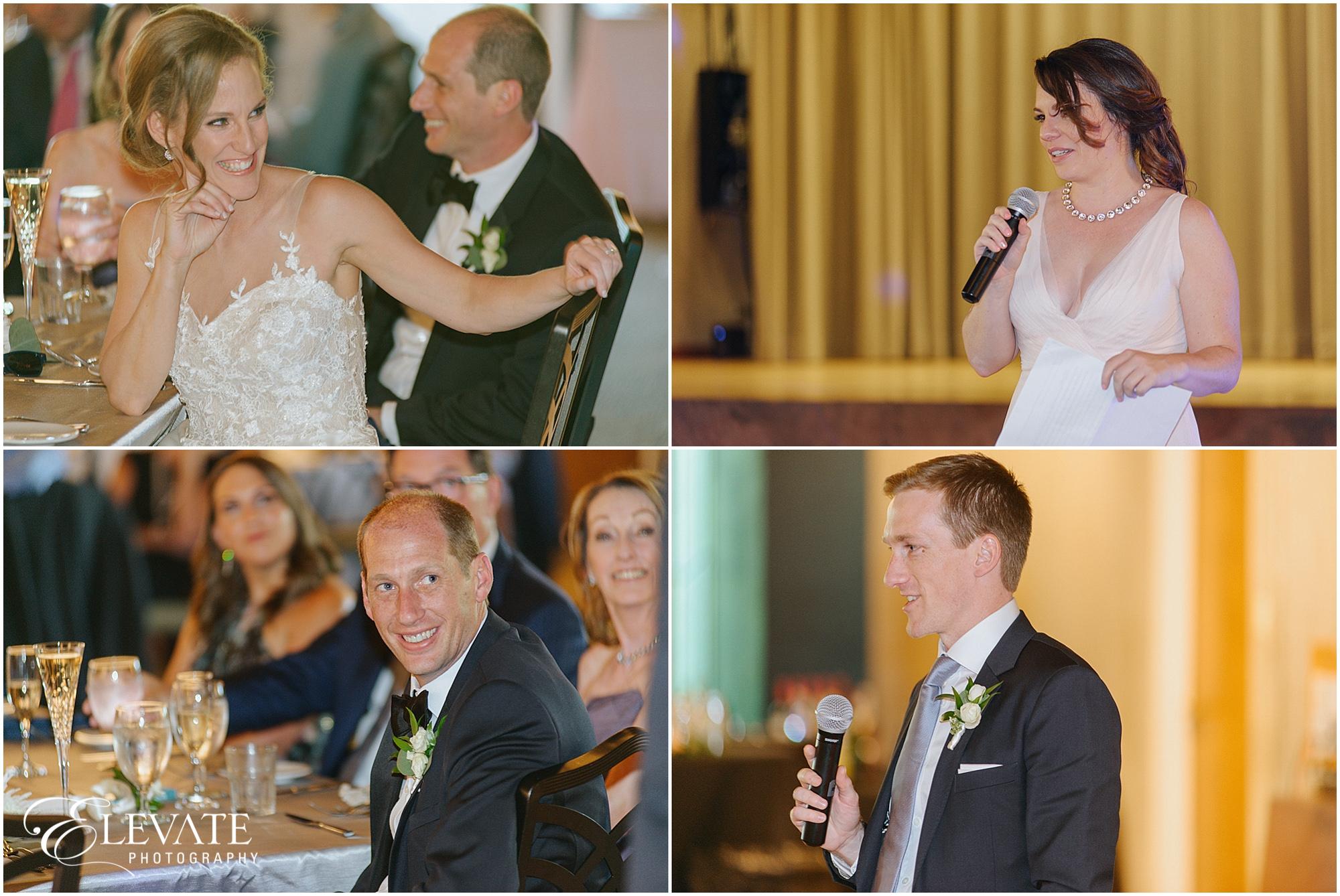 Sara + Jean   Denver Botanic Gardens Wedding Photos - Denver Wedding ...